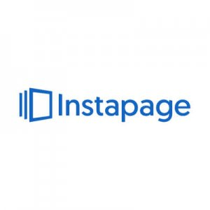 Instapage 1