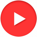 youtube comparapps